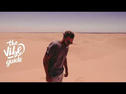 Aérotique & Glaceo - Always (ft. Christopher Blake) - UCxH0sQJKG6Aq9-vFIPnDZ2A