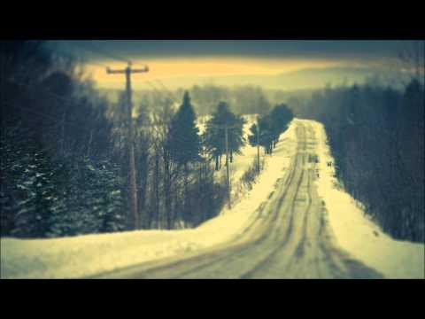 Diversity of Silence - Journey - UC2YEL28Jsb3WUMTGnVUKUnA