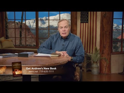 Discipleship: The Path to Freedom - Week 1, Day 1 - The Gospel Truth