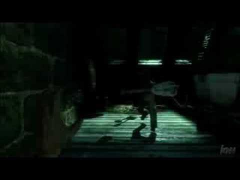 BioShock Video Review - UCKy1dAqELo0zrOtPkf0eTMw