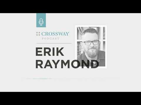 Can We Really Be Content? (Erik Raymond)