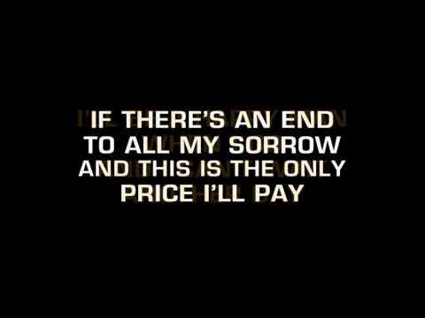Clint Black - Killin' Time (Karaoke) - UCQHthJbbEt6osR39NsST13g