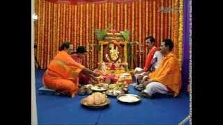 Krishnastami Vratam - Sri Krishna Janmastami Vratam (telugu)