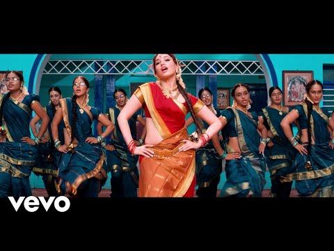 Vasuvum Saravananum Onna Padichavanga - Naa Romba Busy Video | Arya, Santhanam | D. Imman - UCTNtRdBAiZtHP9w7JinzfUg