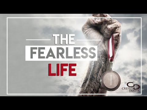 The Fearless Life - Episode 2