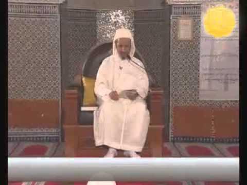 15. أقوال العلماء فى كتاب الشفا للقاضى عياض