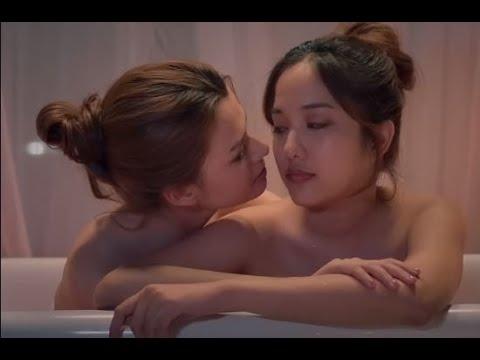 Rozana | Heart Touching Story | Hindi Short Film