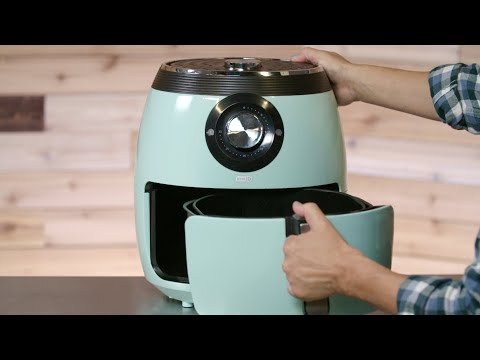 Air Fryer Buying Guide | Consumer Reports - UCOClvgLYa7g75eIaTdwj_vg