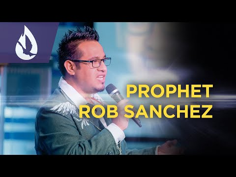 ETV Interviews: Robert Sanchez