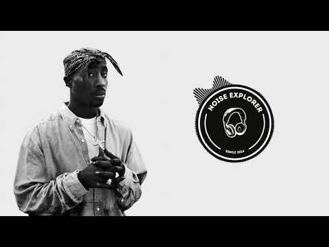 Classic Rap & Hip Hop mix Part #7 I 2Pac , Jurassic 5 & De La Soul - UCqN8VOxYFzllRn6RwV78p9A