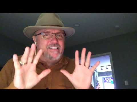Prophecy Alert: Cashless Society Coming Soon