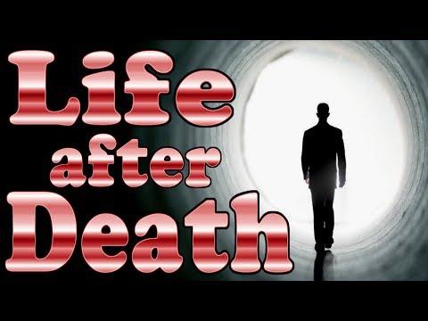 Life after Death Study, Near Death Experience Documentary
