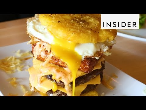 10 Foods To Try In Miami - default