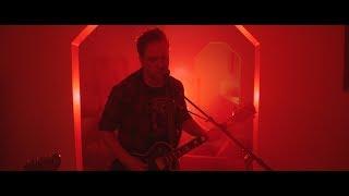 Blow (Live from Hackberry Ln) - jasonmartin , Jazz