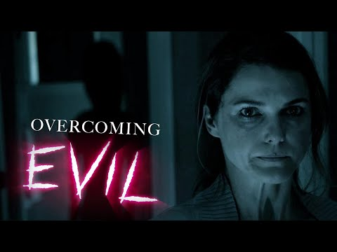 How to Overcome Evil: the Devil and His Servants