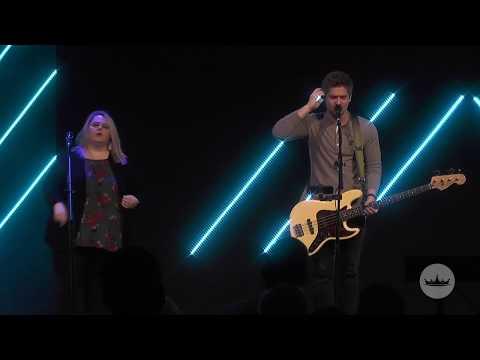 Sunday Morning Worship  12.23.18