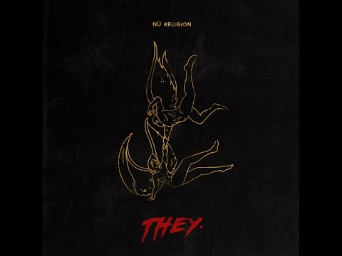 THEY. - Bad Habits - UCJepyf71TVAGnSTrMXN7C8w