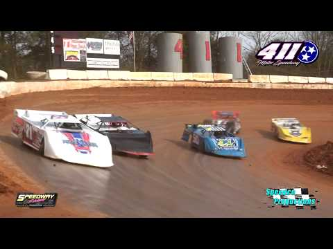 follow us on facebook https://www.facebook.com/pages/Speedway-Videos/208823702549862?ref=hl