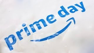 Amazon Prime Day 2019: Here are the best deals