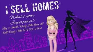 What's your Superpower? Cindy Sells! #happynewyear #newyear #salesLuxury Home Sales