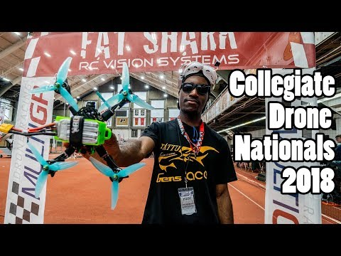 Collegiate Drone Nationals 2018 - UCPCc4i_lIw-fW9oBXh6yTnw