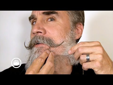 How I Deal With My Beard Patches   Greg Berzinsky - default