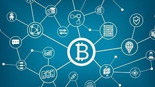 Cardano Follow Up; 'Unelected Dictator'; Chainlink; Blockchain Nevada; JPMorgan Bitcoin Developer