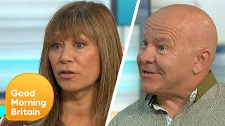 Is It Rude to Haggle? | Good Morning Britain