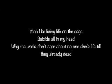 Phora- Sinner (Lyrics) - UCbTXK8Xu3pU-JD3RLZ-Ju7Q