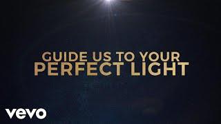 Perfect Light (Lyric Video/Live) ft. Crowder