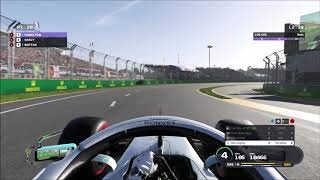 How To Manage Fuel & ERS on F1 2019
