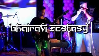Bhairavi Ecstacy |...