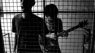 Guitar Contemporary Smart The Evolution Of Fingerstyle Guitar Tab & Music Book/audio Same Day Dispatch 100% Original