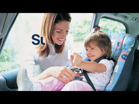 Imagem post: CQCS ESPECIAL MULHER – SulAmérica Auto Mulher