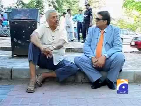 Dr.Abdul Qadeer The  Great Scientist of Pakistan