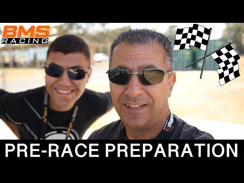 Pre FPV Club Drone Race Preparation Session - UCOT48Yf56XBpT5WitpnFVrQ