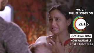 Watch Tujhse Hai Raabta - Episode 92 - Jan 4, 2018 Best