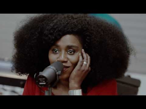 RABBONI (Spontaneous Song)- TY Bello, Nosa and Folabi Nuel