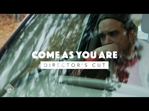 Come As You Are (Director's Cut) - David Leonard