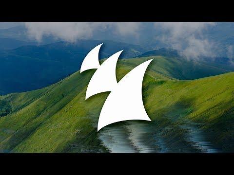 Orjan Nilsen x Dennis Sheperd x Nifra x Estiva - Cabin Fever (Orjan Nilsen Club Mix) - UCGZXYc32ri4D0gSLPf2pZXQ
