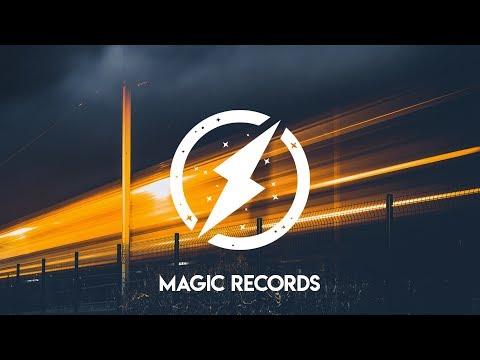 TRAP ► E.P.O - Infinity (Magic Free Release) - UCp6_KuNhT0kcFk-jXw9Tivg
