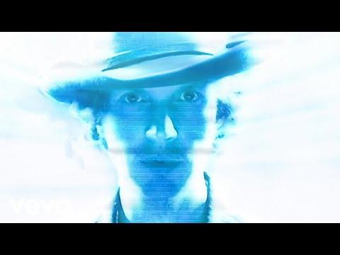 Beck - Hell Yes - UCXyrZim8CaYWYzR81FK7Opw