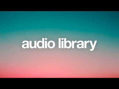 [No Copyright Music] Popsicle - KODOMOi - UCht8qITGkBvXKsR1Byln-wA