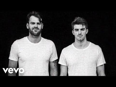 Young (Video Lirik)