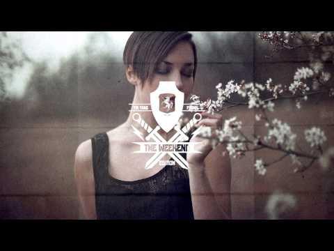 STWO - Beyond (EP) - UCMDnAuXZVxIXKKfsHclgZUw