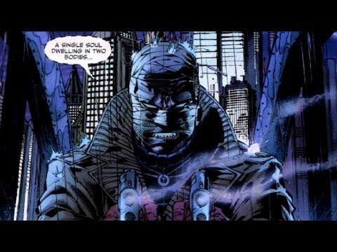 Supervillain Origins: Hush - UCaWd5_7JhbQBe4dknZhsHJg
