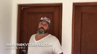 Beachfront Verandah Suite Veranda OceanFront Couples Resorts Swept Away Jamaica Negril