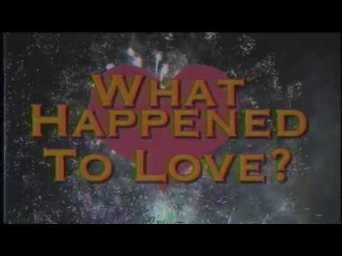 What Happened to Love (Video Lirik) [Feat. Lunch Money Lewis & The Knocks]