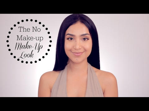 How to Enhance Your Natural Beauty w/ Make-Up! - UCo5zIpjl2OQkYatd8R0bDaw