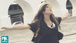 ALINE CAPTURA-ME MUSICA BARROS GRATIS BAIXAR